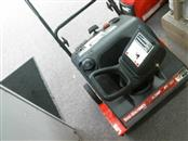 "YARD MACHINES MTD 21"" 3.5HP SNOW BLOWER"